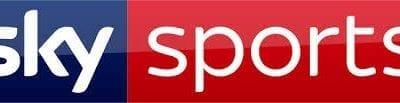 Sky Sports!